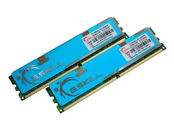 GSKILL KIT 2GB DDR2 1066MHZ PK (CL5)